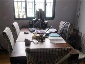 金龙小区私房,4楼一底,精装修。商住两用。买到就是赚到