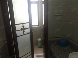 急售广博峰景138方带入户花园阳台看高尔扶场装修没住过