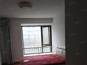 海河北区一楼107.2平3室2厅1卫带地下室20平售102万
