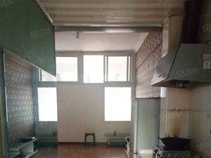 文艺路湘域中央精装2室2厅出租家电齐全领包入住