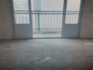 金宇路杨柳国际新城J区复式213平米,35车库,12储藏室