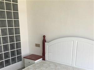 和信书香苑|2房1厅1卫|精装修拎包入住|万达周边一中旁|