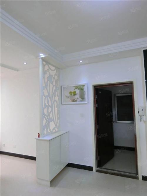 房屋图片7