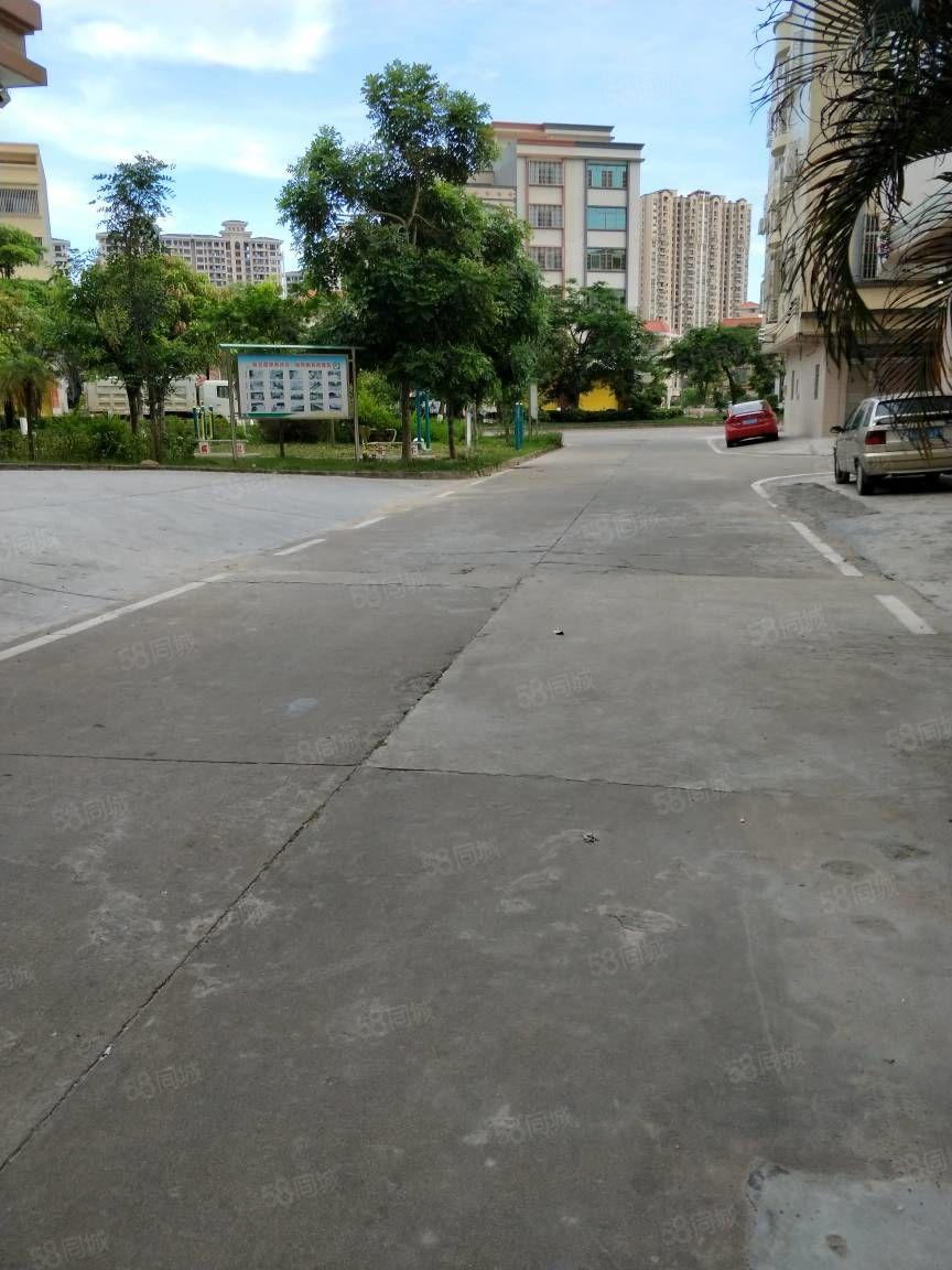 阳东福兴路成幢屋澳门二十一点游戏