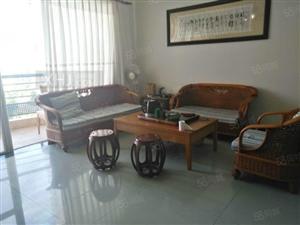 紫荆路(紫荆花园一期一区)3室2厅拎包入住