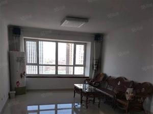 鸿顺官邸3室2厅1卫精装修拎包入住月租1300