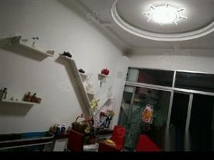 南山花苑3室2厅1卫