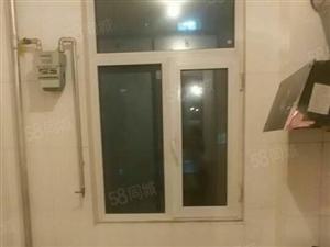 义乌商贸城2楼出租,带家具?。。。。。。?!