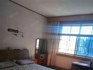 三小附近丰泽楼3居室出租