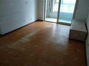 海怡新城还能找到套二厅1500月的房子吗,这套79平1500