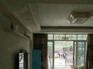 铅山书香华府电梯房三楼精装修带家具家电带露台房出售