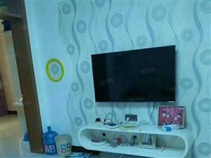 金豆北苑3室2厅1卫120平精装修家具家电年租金14000