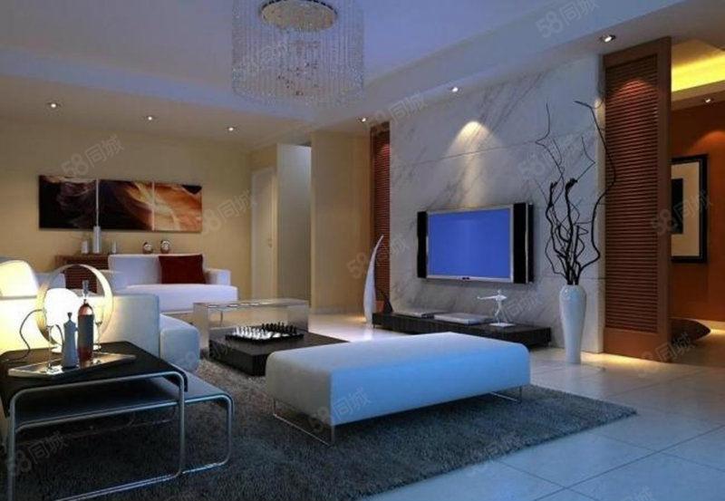 鸿唐推鉴正规一室一厅朝南位置好价格美丽