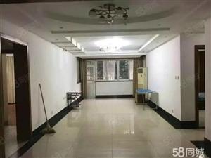 科技市场汇宝花园有地下室3室2厅办公居住均住精装修交通便利