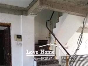 锦绣天第E区3跃4跃5不临街可贷款