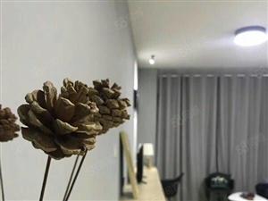 万达翰苑下州江滨店上多套单身公寓出租