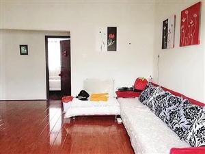 《乐家房产》出售一套中国银行宿舍中装三房,价格实惠