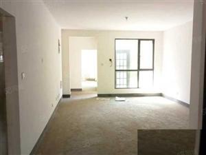 诺贝尔城新出四室南北通透前后带院诚心卖真实房源价低