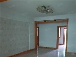 荆东小区125平3室2厅仅售37.8万70年产权看房方便