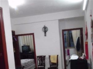 党校民房3室1厅1卫80平米