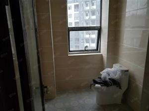 河畔名居3室2厅2卫,空房出租