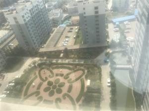 圣山帝景新城国际大展苹果园长城路周边多套房源