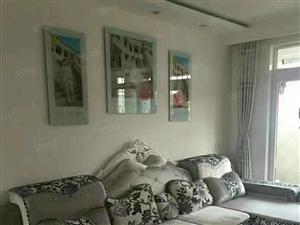 出租孙庄社区4楼90平方3室2厅精装房