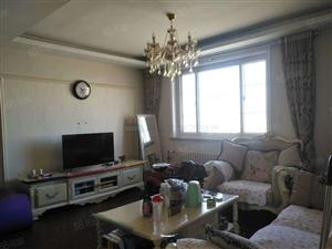 抢新上婚装190平大套四房竹韵山色卧室带超大阳台
