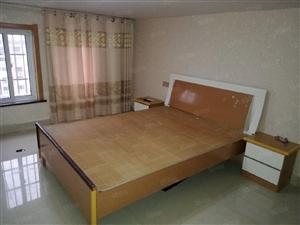 整租拎包入住两室两厅