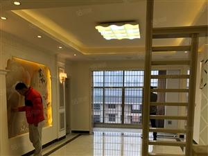 富源小区电梯房9楼大户型