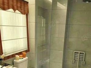 龙湾亲和雅园《精装交付》均价1万城中养生公寓高端理想家居生活