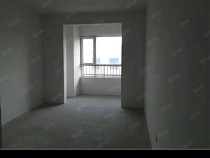 准现房大户型四居室全款一手合同户型方正低楼层无遮挡