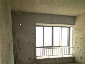 凭祥小区毛坯4房可过户接受贷款有钥匙随时看房