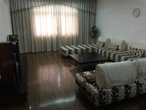 万寿苑附近152.24平米,4房2厅带家电,拎包入住!