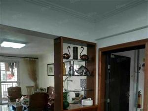 丽水鑫城套房出售,两证齐全,精装修可拎包入住。