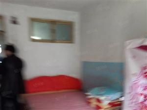 运河城北,马驿桥小区,一室一厅,600元