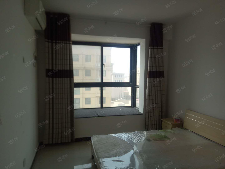 薛店,富士康班车,华福御景,标间房700元,随时看房。