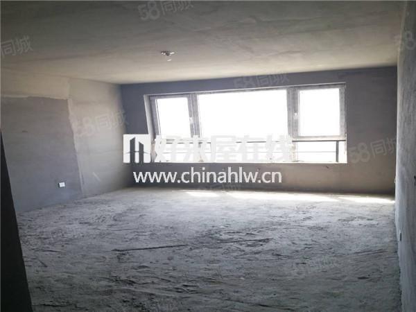 开发区大学城富景馨苑98平9楼无大税可贷款