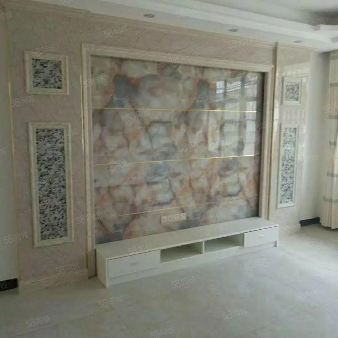 祁东开福旁7层新装修3室带煤房售29.8万
