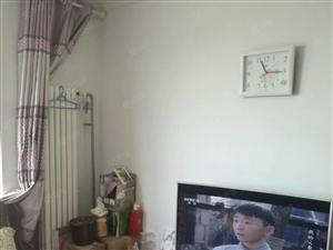 海怡新城锦华苑套三厅精装104平226万急售