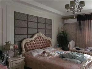 亚星时代广场旁旭辉佳苑90平两室两厅南北通透采光好