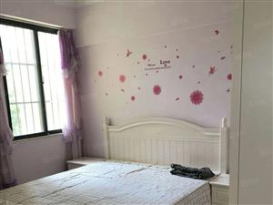 锦绣兰苑3楼抢手的好房此价包含全部家具还赠10平方的面积