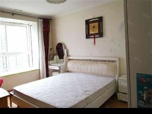 万福山庄新出的2室,看房方便