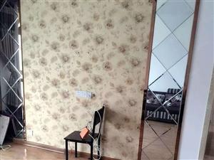 美高梅注册泊景城3室一厅105平8楼中等装修可按揭贷款53万