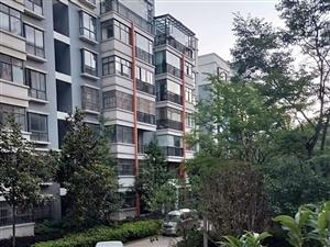 龙湖二期6楼住房出售带车位