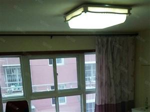 恒达小区复式二楼两室一厅朝南
