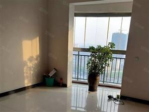 祈福新村电梯房满五唯一业主急售36万