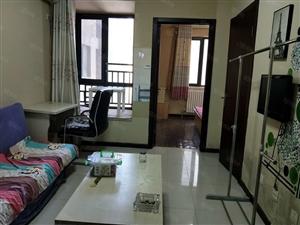 数码公寓划片省实验学区房不限名额精装双气随时看房