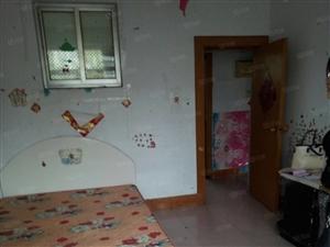 府前小区三楼,带空调,家具,灶具。