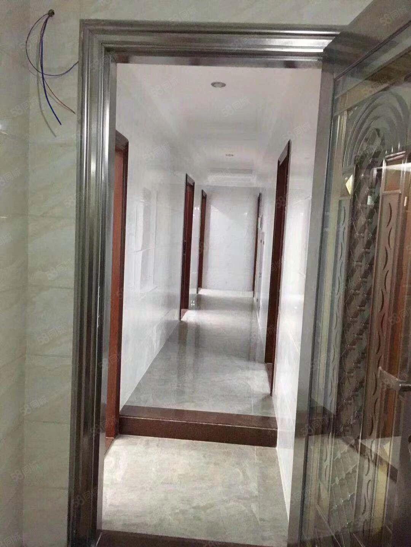 东山岐山幼儿园附近吉祥楼电梯一房一首次出租月租仅900